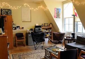 Living On Campus | The Harvard Crimson Admissions Blog