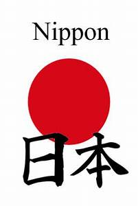 Nombres En Japonais : mots japonais en fran ais des langues et des nombres ~ Medecine-chirurgie-esthetiques.com Avis de Voitures