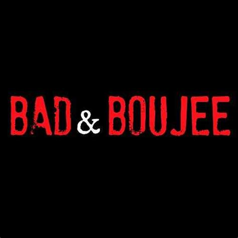 bad and boujee bad and boujee single by bad and boujee