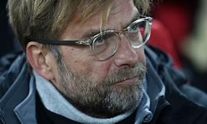 Watch again free: Jürgen Klopp's pre-Everton press ...