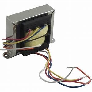 Hydro Quip Circuit Board Universal Transformer 48
