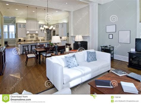 modern studio apartment royalty  stock  image