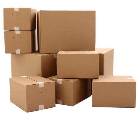 cherche canape a donner cherche cartons de déménagement gratuit 34000