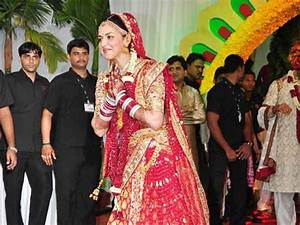 ahana deol engaged