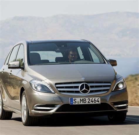 autos für senioren mobile senioren heimliche rentner autos sind im kommen welt