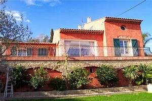 Ferienhaus Kaufen Frankreich : ferienhaus 39 komfortable villa f r 8 personen mit pool ~ Lizthompson.info Haus und Dekorationen