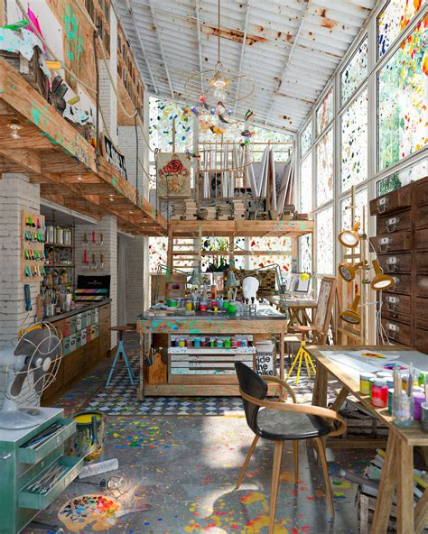collection artist s loft arts and crafts creative center