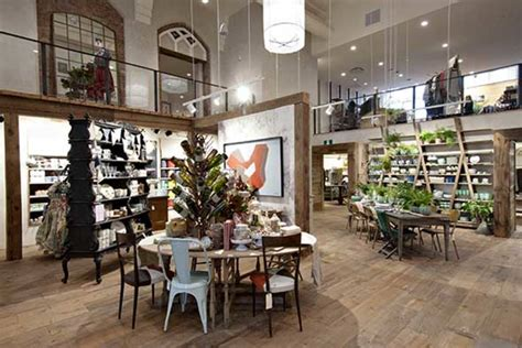 Anthropologie Shop by Anthropologie St
