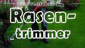 Akku Rasentrimmer Test : akku rasentrimmer test top 3 akku rasentrimmer im ~ Watch28wear.com Haus und Dekorationen
