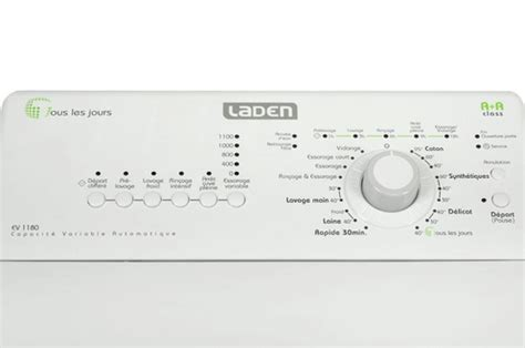 programmateur lave linge laden sav laden whirlpool contact du service apr 232 s vente