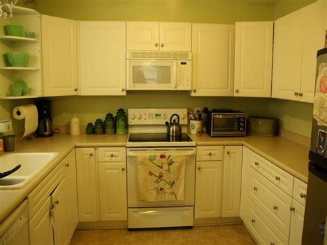 2014 paint colors for kitchens light kitchen cabinet paint color all about house design 7291