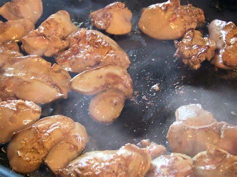 smooth pork liver pate recipe 28 images smooth chicken liver pate recipe chicken recipes