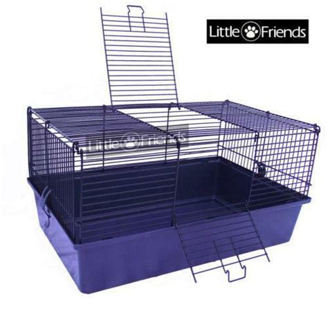 hutch accessories rabbit cage accessories other small animal supplies ebay