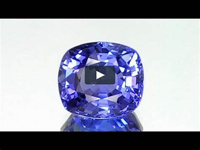 Tanzanite Gemselect Vimeo Icon