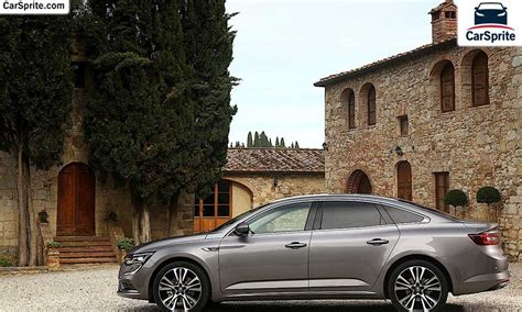 renault talisman 2017 price renault talisman 2017 prices and specifications in uae