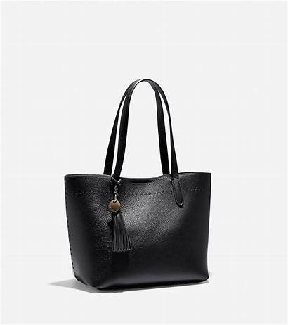 Tote Payson Leather Colehaan Haan Cole