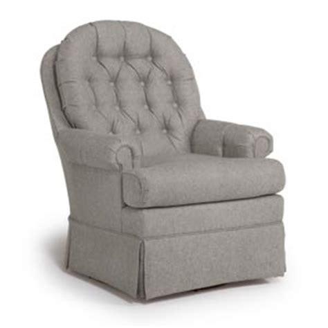 best chair storytime series beckner