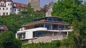 Haus Bauen App : luxushaus bauen hausbeispiel mit grundriss ideen und preisen ~ Lizthompson.info Haus und Dekorationen