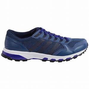adidas Adizero XT 5 Trail Running Shoes (For Men) - Save 30%