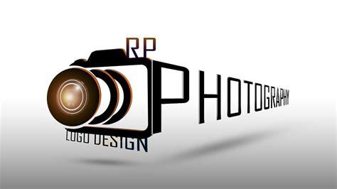 photoshop tutorial    photography logo  youtube