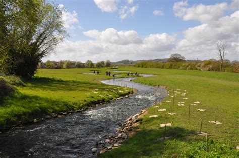 landscape gallery what are living landscapes the wildlife trusts