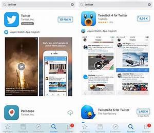 App Reagiert Nicht : bessere suchergebnisse ist der app store schlauer geworden iphone ~ Orissabook.com Haus und Dekorationen