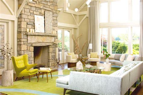 great home interiors home decor great interior living room interior living