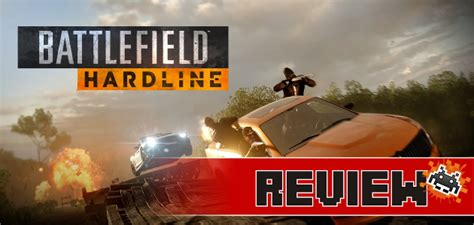 review battlefield hardline multiplayer xbox one sa