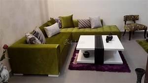 Safa Sofa Meubles Maison Et Meuble Sfax Ville Zifef