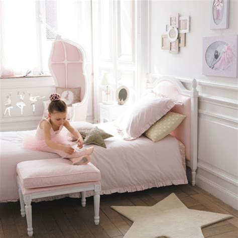 slaapkamer l baby interieur kids baby en kinderkamer inspiratie voor