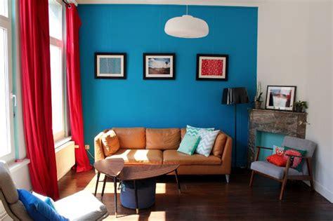 Divano Ikea Stockholm : Home Decor, Ikea, Living Room