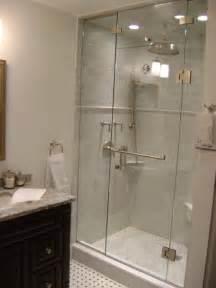 small bathroom mirror ideas beebe ar specialty glass custom glass frameless shower