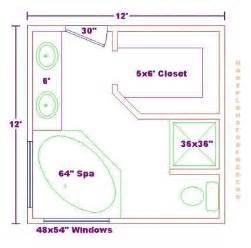 bathroom layout designs pictures master bathroom design ideas pplump