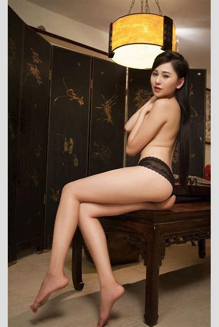 Wu Muxi | Wu Muxi | Pinterest | Models and Girls