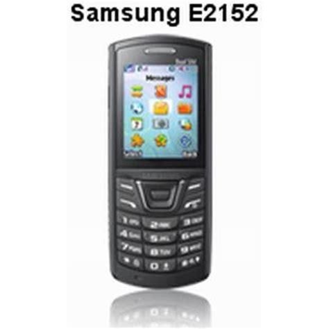 low cost samsung smartphones dualsimmobiles123 samsung dual sim mobile low price