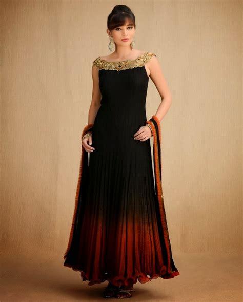 best wedding dress designer best designer wedding dresses style of bridesmaid dresses