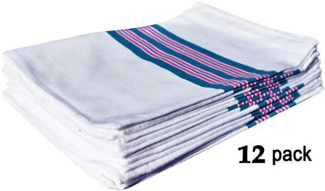 12 New Baby Infant Receiving Swaddling Hospital Blankets Large 30''x40'' Striped Mink Blankets Big W Easy Knitted Baby Blanket Old Wool Use How To Swaddle Your In A Many Skeins Of Chunky Yarn Arm Knit Quilted Bed Bath And Beyond Survive Outdoors Longer Heavy Duty Emergency Halo Sleepsack Wearable Reviews