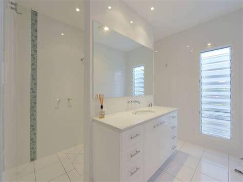 small bathroom ideas in australia home design