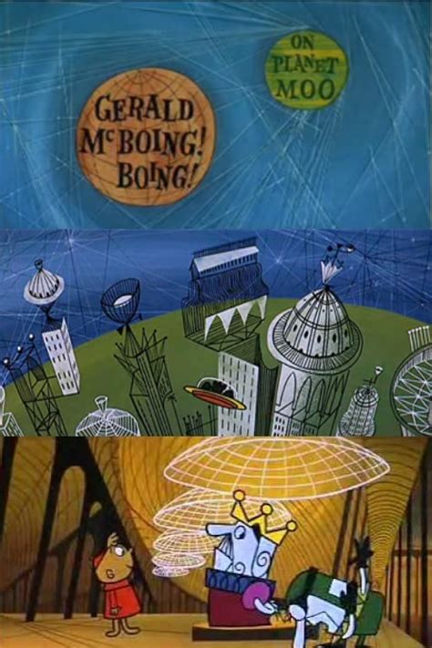 regarder like stars on earth streaming vf complet netflix film gerald mcboing boing on planet moo 1956 en