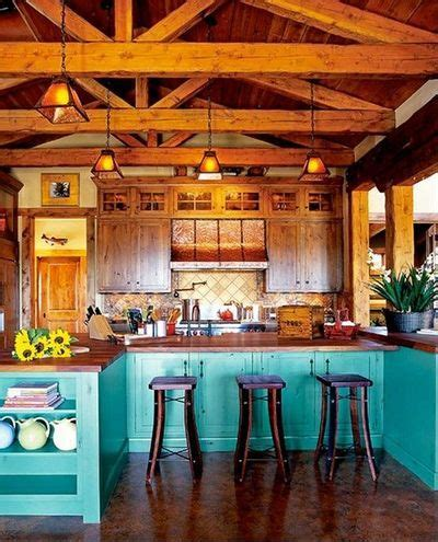 pictures for kitchen cabinets 25 best ideas about tropical colors on pastel 4197