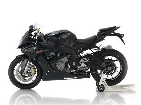 Bmw S 1000 Rr Picture by 2015 Bmw S 1000 Rr Picture 580967 Motorcycle Review