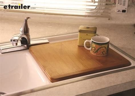 bathroom sink cover for extra counter space 24 best images about dad 39 s kitchen on pinterest