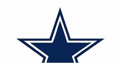 Star Cowboys Dallas Logos Farewell Offer Final