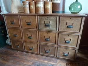 Meuble Vintage En Ligne : cuisine antiquit sherbrooke meubles anciens boutique second cachet boutique meuble boutique ~ Preciouscoupons.com Idées de Décoration