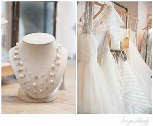 wedding dress stores dc area discount wedding dresses With wedding dress shops dc