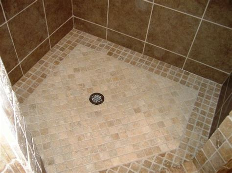 cleaning kitchen tiles best 25 shower tile patterns ideas on subway 2240