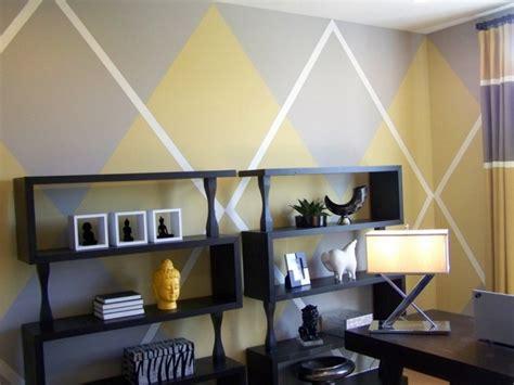 Wohnzimmer Wände Farblich Gestalten by Wohnzimmer W 228 Nde Farblich Gestalten