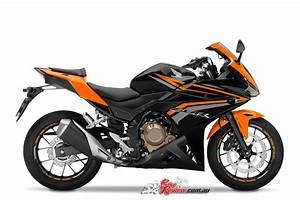 Honda Cbr 500 : get your rev on with the 2017 honda cbr500r bike review ~ Melissatoandfro.com Idées de Décoration