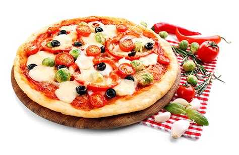 fond blanc cuisine fonds d 39 ecran fast food pizza légume ail tomate fond blanc nourriture télécharger photo