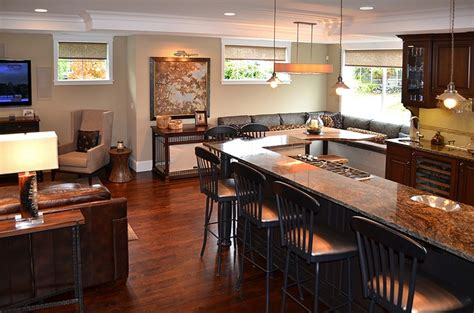 dream kitchens  holiday cooking  entertaining